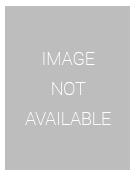 current bulletin
